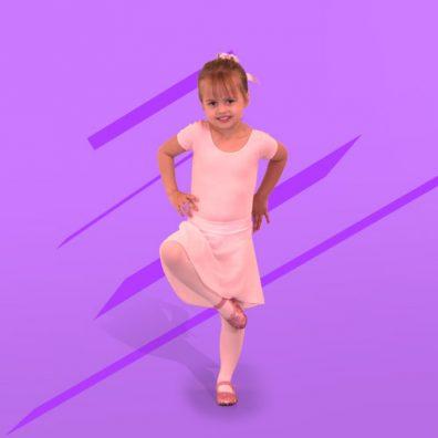 banner-destaque-gaya-fitness-babykids-ballet-infantil-500x500-1