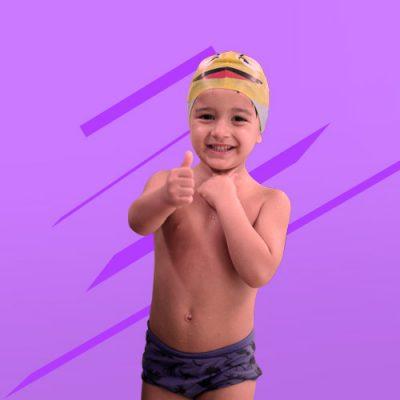 banner-destaque-gaya-fitness-babykids-natacao-baby-500x500-1