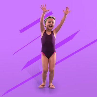 banner-destaque-gaya-fitness-babykids-natacao-infantil-500x500-1