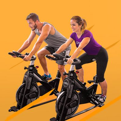 banner-destaque-gaya-fitness-energia-e-movimento-bike-indoor-500x500