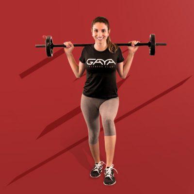 banner-destaque-gaya-fitness-fortalecimento-performance-body-pump-500x500