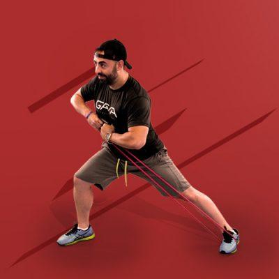 banner-destaque-gaya-fitness-fortalecimento-performance-cx-work-500x500