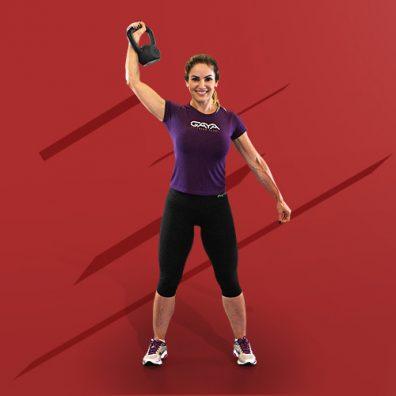 banner-destaque-gaya-fitness-fortalecimento-performance-gaya-training-500x500