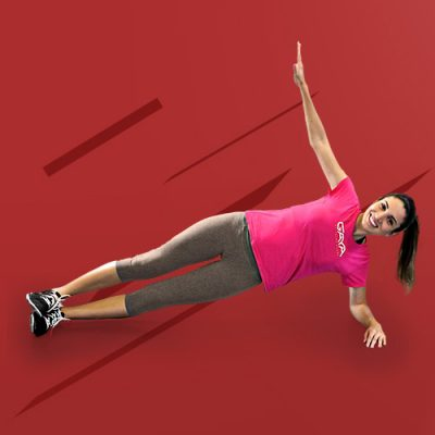 banner-destaque-gaya-fitness-fortalecimento-performance-local-30-500x500