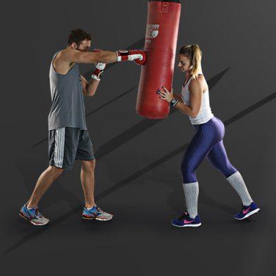 banner-destaque-gaya-fitness-intensidade-impacto-boxe-500x500