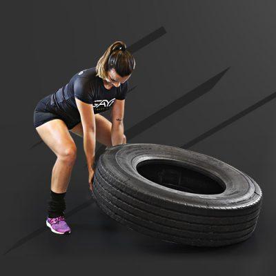 banner-destaque-gaya-fitness-intensidade-impacto-gt-hard-500x500