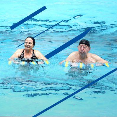banner-destaque-gaya-fitness-mundo-aquatico-hidroginastica-500x500
