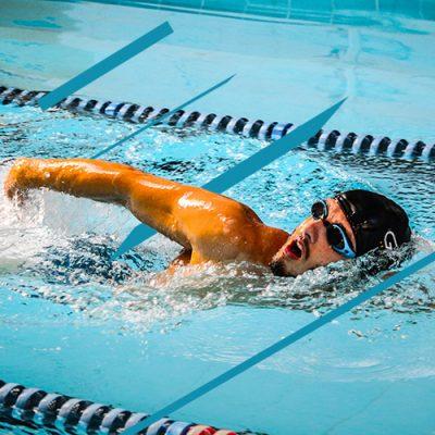 banner-destaque-gaya-fitness-mundo-aquatico-natacao-adulto-500x500