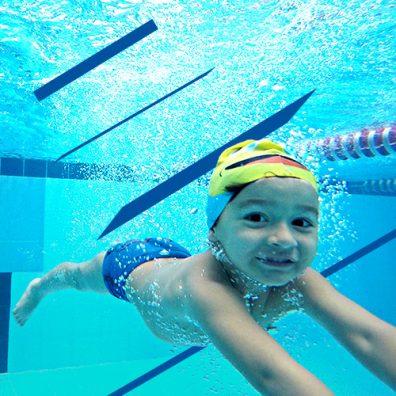 banner-destaque-gaya-fitness-mundo-aquatico-natacao-baby-500x500