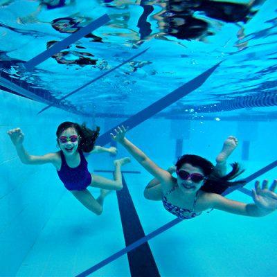 banner-destaque-gaya-fitness-mundo-aquatico-natacao-infantil-500x500