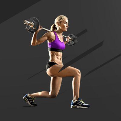 banner-destaque-gaya-fitness-musculacao-500x500
