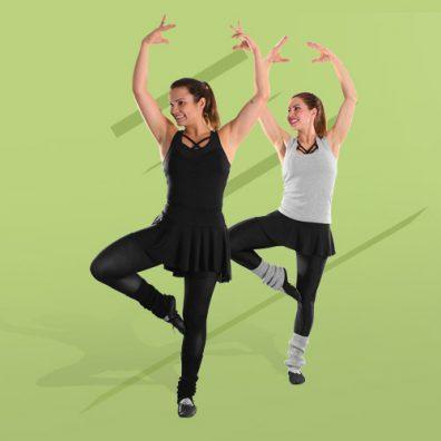 banner-destaque-gaya-fitness-relaxamento-equilibrio-ballet-fit-500x500