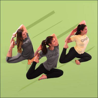 banner-destaque-gaya-fitness-relaxamento-equilibrio-body-balance-500x500
