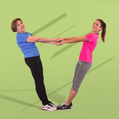 banner-destaque-gaya-fitness-relaxamento-equilibrio-pilates-500x500