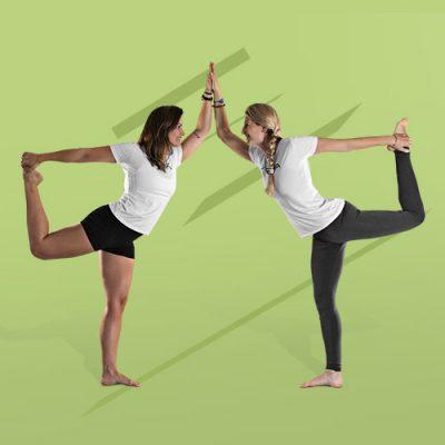 banner-destaque-gaya-fitness-relaxamento-equilibrio-yoga-500x500