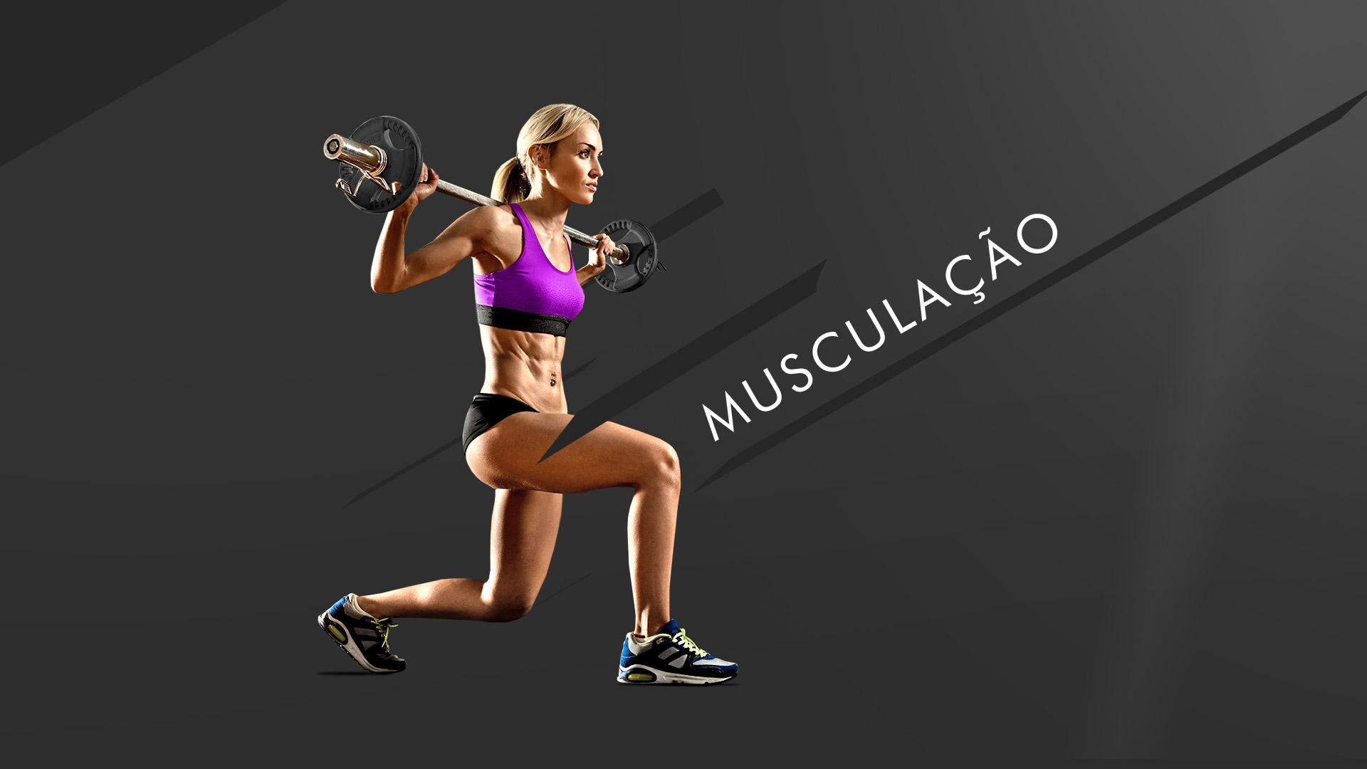 Banner-Destaque-Gaya-fitness-Musculacao-1920x1080