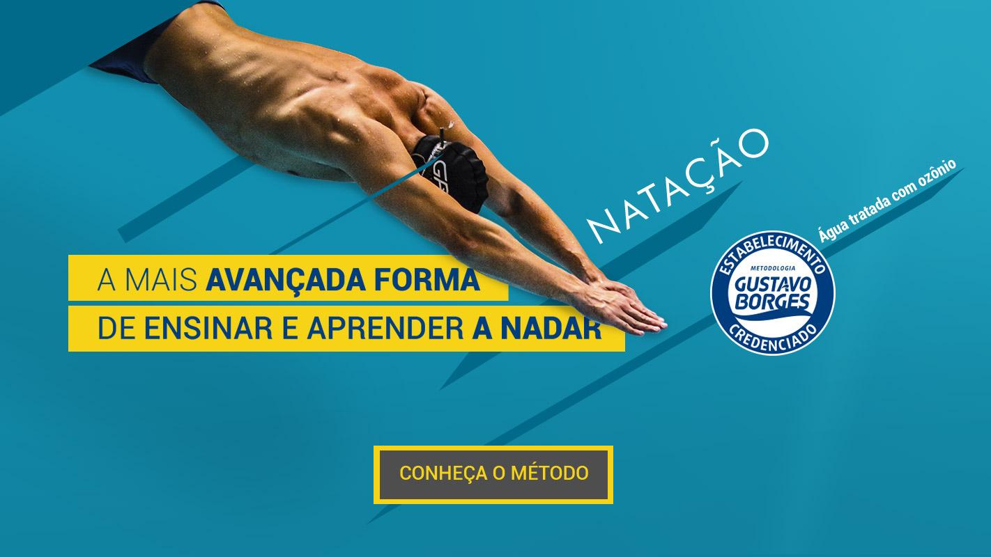 Banner-Site-Gaya-Natacao-1