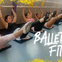 ballet_fit