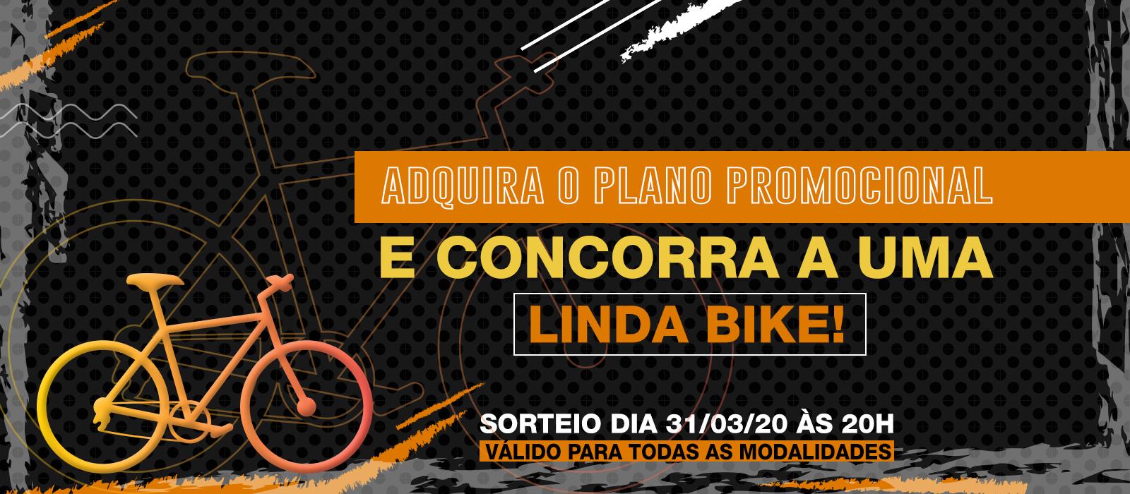 banner-site-Sorteio-da-bicicleta